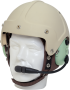 Model K10 Helmet Kit