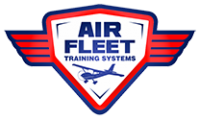 AIR FLEET TRAINING SYSTEMS, INC. ESSEX COUNTY/CALDWELL AIRPORT