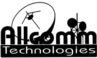 Allcomm Technologies Inc.
