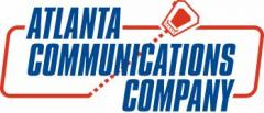 Atlanta Communications Company