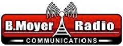 B.Moyer Radio Communications LLC