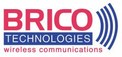 Brico Technologies, Inc.