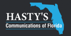 Hasty's Communications of Florida
