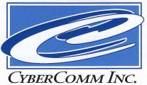 Cyber Communications, Inc. (Bridgewater)