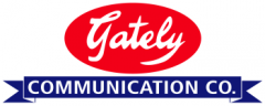 Gately Communication Company (Kill Devil Hills)