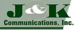 J & K Communications