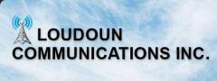 Loudoun Communications Inc.