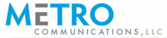 Metro Communications, LLC