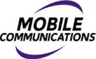 Mobile Communications of DeKalb