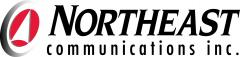 Northeast Communications, Inc.