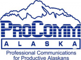 ProComm Alaska (Anchorage)