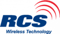 RCS Wireless Technology (Lexington)