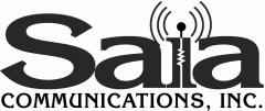 Saia Communications, Inc.