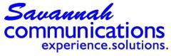 Savannah Communications (Savannah)