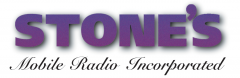 Stone's Mobile Radio, Inc.