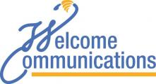 Welcome Communications, Inc.
