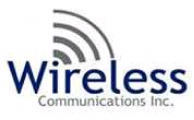 Wireless Communications Inc. (Washington DC)