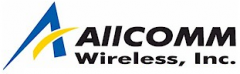 Allcomm Wireless, Inc. (Birmingham)