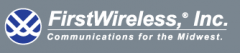 FirstWireless, Inc. (Wichita)