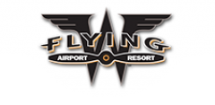 FLYING W CORP., LLC - CAVE HOLDINGS
