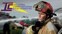 Industrial Communications and Electronics, Inc