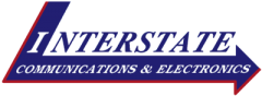 Interstate Communications & Electronics, Inc.