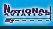 NATIONAL AVIATION SUPPLY