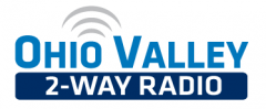 Ohio Valley 2-Way Radio, Inc