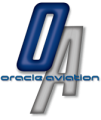 ORACLE AVIATION