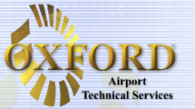 OXFORD AIRPORT TECHNICAL SERVICES