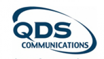 QDS Communications, Inc.