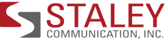 Staley Communications, Inc. (Boardman)