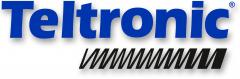 Teltronic Incorporated (Annapolis)