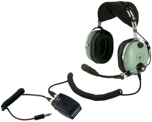 960582b69f7 ENC Helicopter Headsets