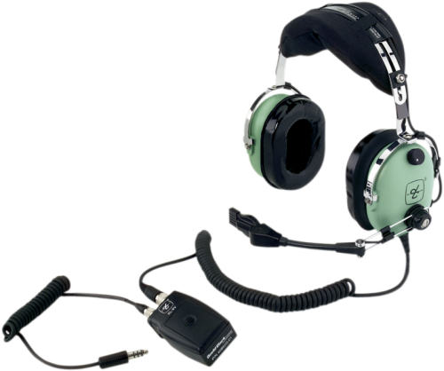 880da30e81f ENC Air Crew Headsets