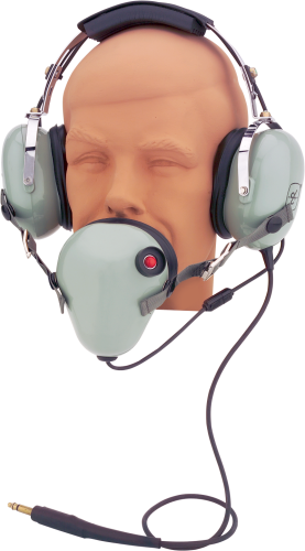 Ear protection H3310-GS