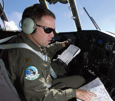 Pive Air Crew Headsets | David Clark Company | Worcester, MA David Clark H Wiring Diagram on