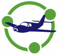 Friend us on ShareAviation