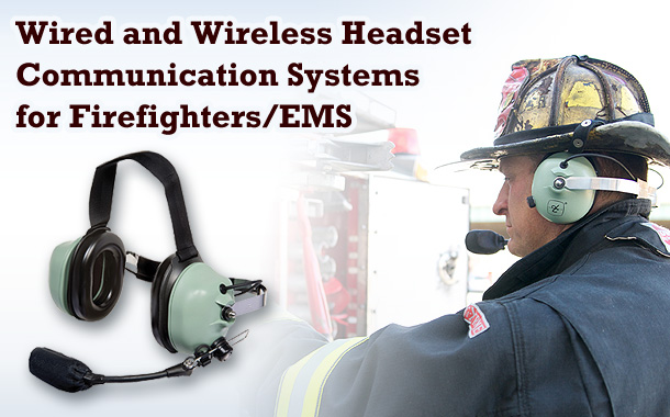 headset communication systems for high noise environments david headset communication systems for high noise environments david clark company worcester ma