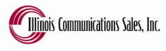 Illinois Communications Sales, Inc.