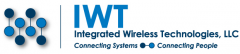 Integrated Wireless Technologies, LLC (Bay Shore)