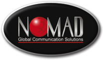 Nomad Global Communication Solutions, Incorporated