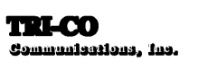 TRI-CO Communications, Inc. (Inverness)