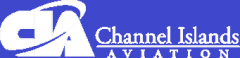 CHANNEL ISLAND AVIATION
