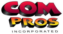 Com Pros, Incorporated (State College)