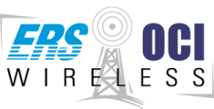 ERS-OCI Wireless (Indianapolis)
