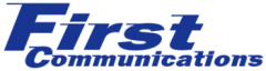 First Communications, Inc. (Fort Walton)