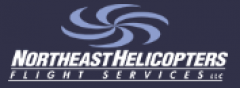 NORTHEAST HELICOPTER FLIGHT SERVICES LLC