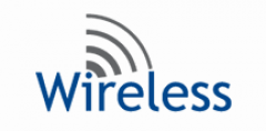 Wireless Communications & Electronics (Wilmington)