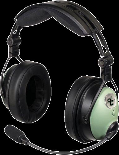 479dbdb36c7 ENC Air Crew Headsets